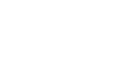 Cakehouse Media Logo